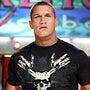 WWE:PPV「ファ…
