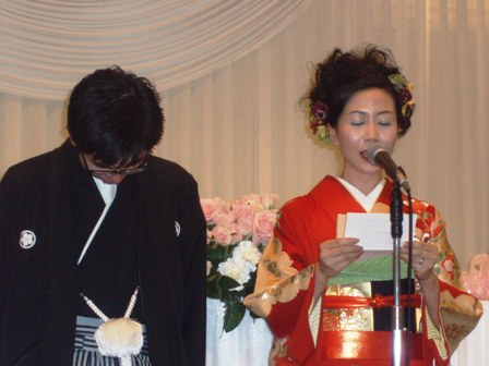 D介結婚式_11