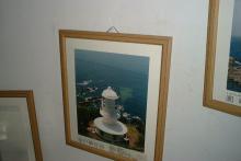 室戸崎灯台
