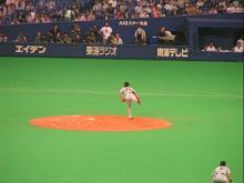 2007-07-08-5