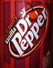 Dr Pepper Cherry Vanilla.PNG