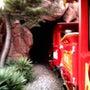 ウェスタンリバー鉄道