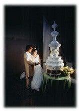 結婚式・披露宴節約術