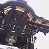 夫婦でいい旅~京都~の画像