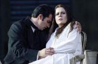 traviata 4