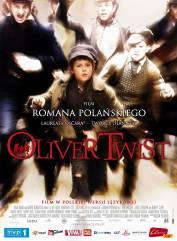 oliver_twist_ver2
