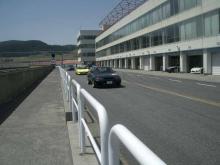 20050712-yoshi1
