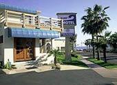 carlshotel
