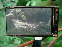 IO DATA mAgicTV Digital