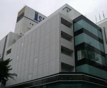 静岡伊勢丹1