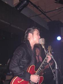 2007.12.23.11
