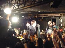 【 THE TRANSFORMER 】