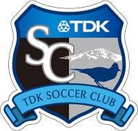 TDK SC