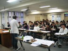 GYSD2008Pre-Workshop③