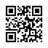 携帯サイトCAREnet