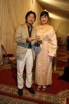 Y&K_Moroccan_Wed.