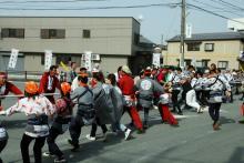 miyajiri2