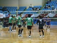 東京ヴェルディバレーボールチーム公式ブログ-2.15-5