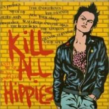 killall