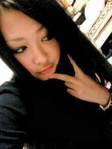 青山沙也香オフィシャルブログ「Sayaka's Blog」Powered by Ameba-F1010321.jpg