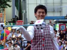 06浅草サンバ06