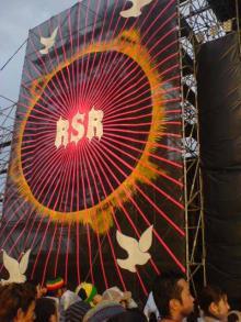 rising-2