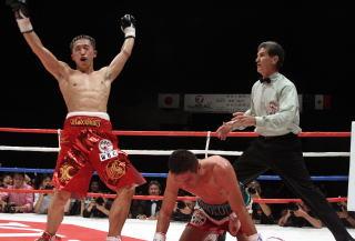 最新WBCランキング・08・12月度 ...