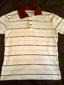 ポロシャツ001