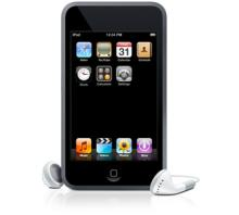 iTouch01