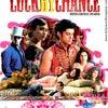 【映画】Luck By Chanceの画像