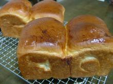 わっくわく♪パン工房