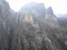 氷峪溝14