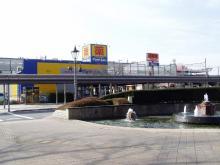 maebashi-eki