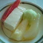 デザート&フルーツ