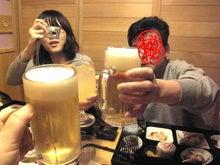 ももたん時々☆りえちゃん-Image2194.jpg