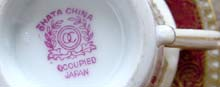 antique cups3a