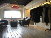 Obstinacy_showroom