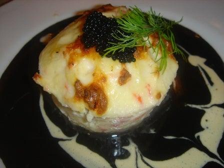 名古屋 キッチントト 海鮮
