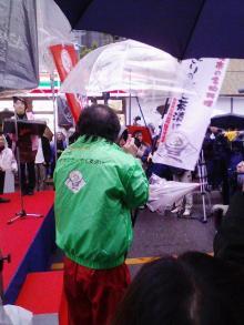 B級グルメ王2008-11-10