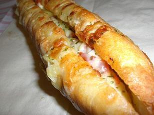 くのパン5