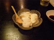 109.豆腐
