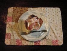 Riko's Music Life  ・・・音楽雑食主義・・・-cake