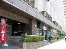 豊田メグリアセントレ