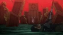 ゲームの神様・遠藤雅伸公式blog-ニーバとカーヤ死の予告
