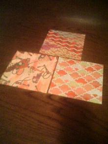 高級折り紙
