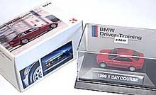BMW 3 1/87