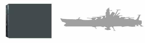 PC奥行き - ThinkCentre M57e(9481-A23)