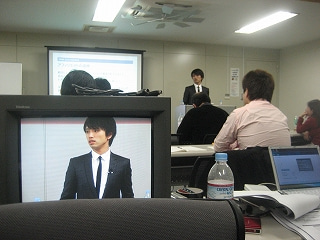 28歳で年収1億円&著書32万部の川島和正ブログ-090221semi4