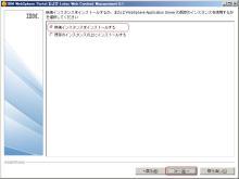 WP_61_Install_5