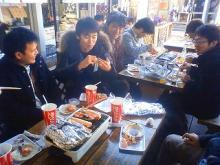 神泉で働く社長のアメブロ-小田原